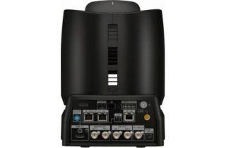 CAMERA TOURELLE SONY BRC-H800