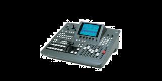 Régie Vidéo Panasonic AGMX70