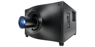 Videoprojecteur 4k 40000 lumens laser