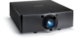 Vidéoprojecteur DLP 13500 lumens Laser