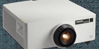 Vidéoprojecteur DLP 6375 lumens Laser