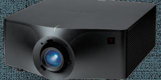 Vidéoprojecteur DLP 8400 lumens Laser