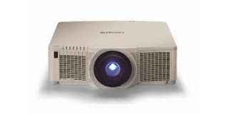 Vidéoprojecteur DLP 8500 lumens full hd