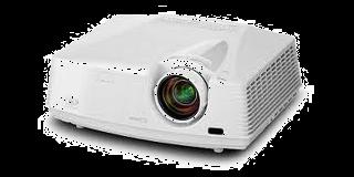 VIDEOPROJECTEUR HD 4000 LUMENS