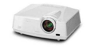 Vidéoprojecteur Full HD 4000 lumens