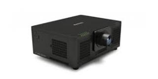 VIDEOPROJECTEUR HD LASER 9000 LUMENS