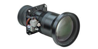 Optique  4.4-6.2 XF ET L2K