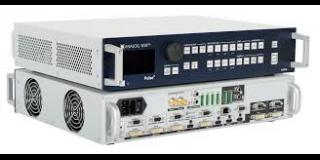 Mélangeur PULSE2 350 - 3G - 8 entrées configurables
