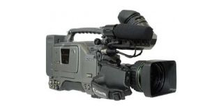 Caméscope Sony DSR570P