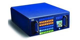 Mélangeur vidéo & informatique Spyder X20