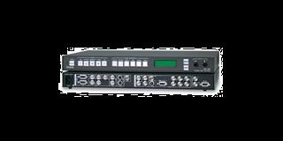Convertisseur Extron USP405
