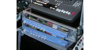 Synchroniseur Broadcast 4.2.2 TBS24D