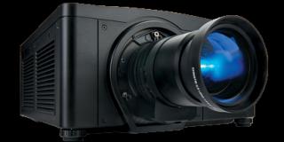 VIDEOPROJECTEUR HD 14000 LUMENS
